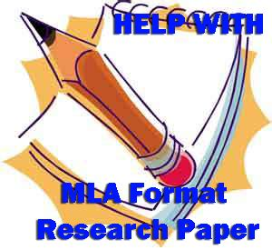 Cite every sentence in a research paper